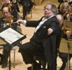 James Levine Conductor Classical Music
