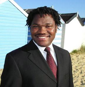 Siphiwo_Ntshebe