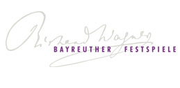 Bayreuth Festspiel Logo