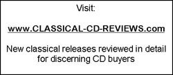 Classical-cd-reviews_ad
