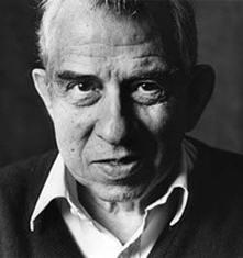 Aldo Clementi